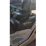 Дизельный погрузчик STILL RC40-30 бу 3т 3 м