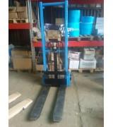 Штабелер ручной гидравлический HSA 1016 б у