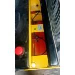 Штабелер самоходный Xilin CDDR12 бу