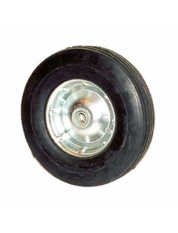 Колеса литая резина с несимметричной ступицей EW 1903