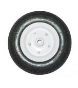 Колесо пневматическое симметричная ступица PR 1302 (диам. 300 мм)