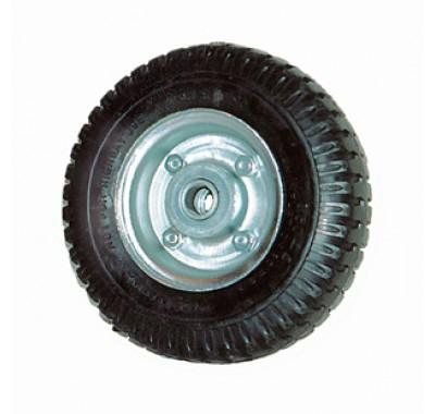Колесо пневматическое симметричная ступица PR 1400 (диам. 200 мм)