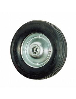 Колеса литая резина с несимметричной ступицей SR 1503