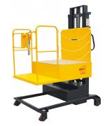 Высокоуровневый комплектовщик заказов Xilin STD