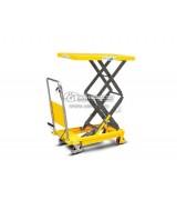 Гидравлический подъемный стол Unilift LTH-150A