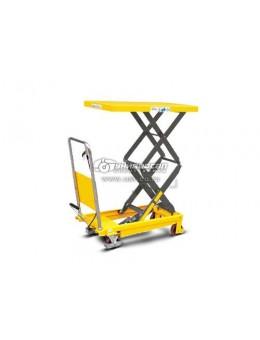Гидравлический подъемный стол Unilift LTH-500A