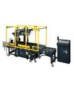 SIAT модель SM 44 (автомат)