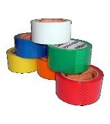 Скотч Клейкая лента упаковочная 48мм х 30м PROFITTO (прозрачная) (72 рул / кор)