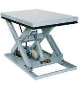 Стол подъемный одноножничный Marco M2-020125-D2