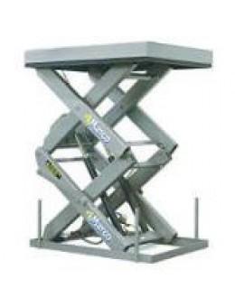 Стол подъемный с большой высотой подъёма Marco M2-010200-D22H