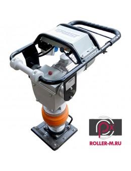 Вибротрамбовка электрическая Grost TR90E1
