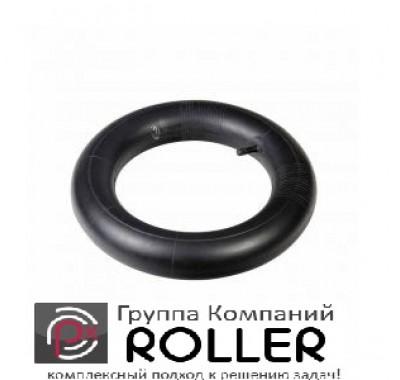 Купить Камера 4.00-8 для колеса PR3000 в наличии в Москве