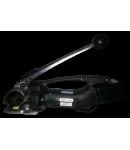 Ручной аккумуляторный инструмент для упаковки лентой ПП и ПЭТ