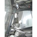 Газовый погрузчик б.у. LINDE H45Т (4,5 т  /  2007 г)