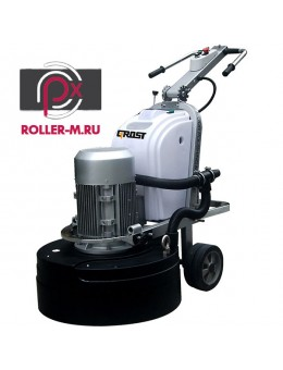 Шлифовальная машина Grost PMP750-1