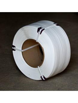 ПП лента для упаковки 12*0.5