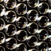 Пузырчатая пленка 1,5 м / 100 м