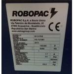 Палетоупаковщик б.у. ROBOPAC M110 PDS