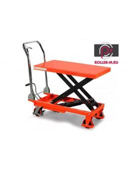 Гидравлический подъемный стол Noblelift TF30