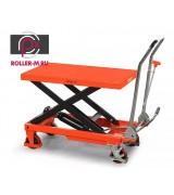 Гидравлический подъемный стол Noblelift TF50