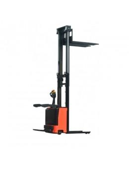 Самоходный штабелер SDK 1536 / 1500 кг / 3600 мм