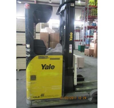 Ричтрак Yale 1,6т на 9 м бу