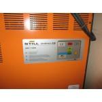 Электрический погрузчик RX 50-15, 2011 год