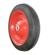 Колеса литая резина с симметричной ступицей EW 2500