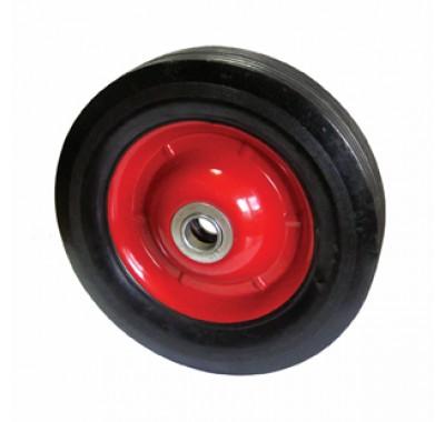 Колеса литая резина с несимметричной ступицей SR 1501