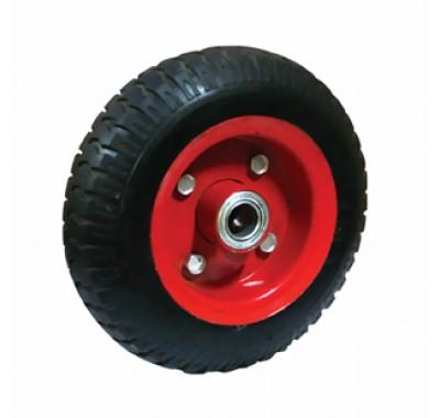 Колеса литая резина с симметричной ступицей SR 1510