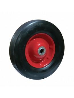 Колеса литая резина с симметричной ступицей SR1900-1