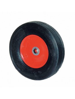 Колеса литая резина с несимметричной ступицей SR 1900