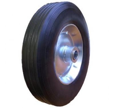 Колеса литая резина с симметричной ступицей SR1901