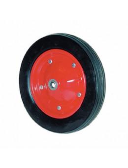 Колеса литая резина с симметричной ступицей SR 2500