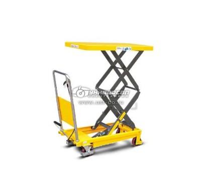 Гидравлический подъемный стол Unilift LTE-250