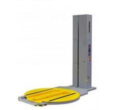 Паллетоупаковщик полуавтоматический Ecomat Easy