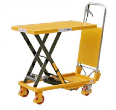 Подъемный стол SP 500 B