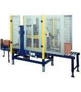 SIAT модель SM 11 (автомат)