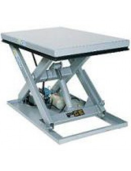Стол подъемный одноножничный Marco M0-005050-D1