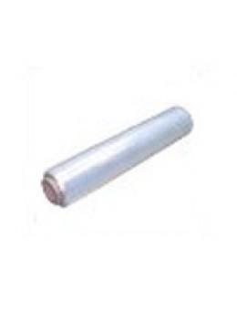 Стрейч пленка техническая для ручной упаковки (500мм х 17 мкм) 1,1кг