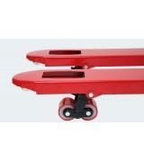 Ручная гидравлическая тележка LM 20-800x450