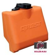 Бак для воды для виброплит VH60/VH80/PC2248H