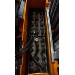 Электроштабелер EGV16 STILL (1,6т, 5,4м)
