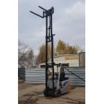 Электропогрузчик б.у. STILL RX20-16 / 1600 кг / 5250 мм