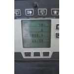 Погрузчик электрический бу  STILL RX20-16