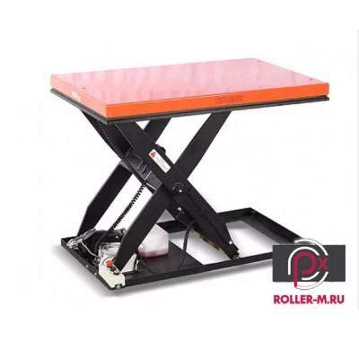 Подъёмный стол Noblelift HIW4.0