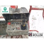 Коленчатый подъёмник электро бу Manitou 150AETJC