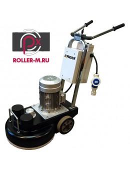 Шлифовальная машина Grost PM500-1
