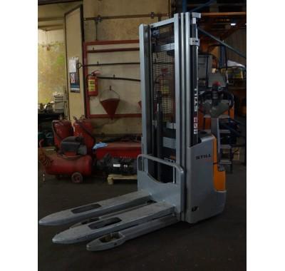 Самоходный штабелер STILL EXV12 / 1200 кг / 4471 мм