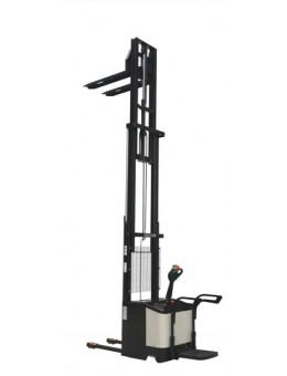 Штабелер гидравлический самоходный RX EL 1550